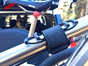 SUPER 8<br>TOP TUBE MOUNT