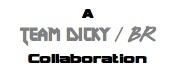Team Dicky_BR